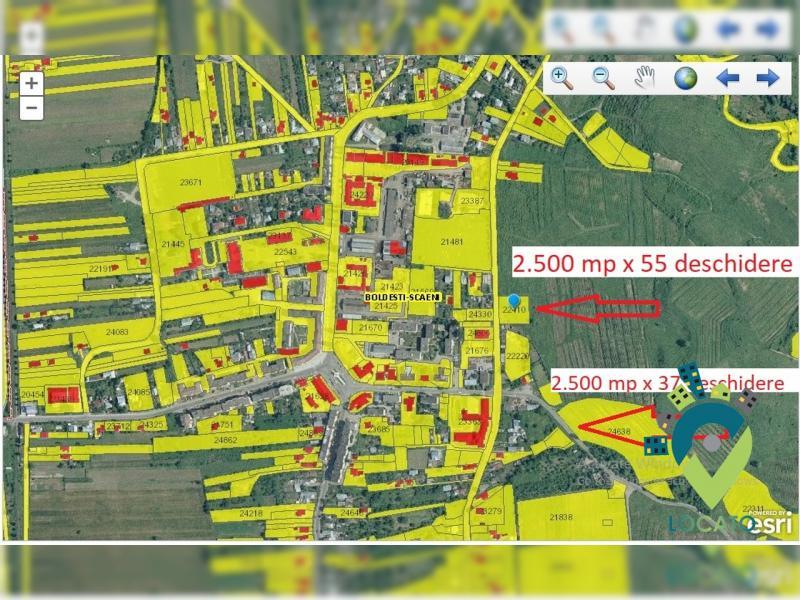 2500-mp-desch-55-Boldesti-Scaieni-2.jpg